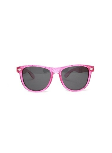 Barbie Kız Çocuk Lisanslı Güneş Gözlüğü 688 Renkli